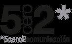 5cero2 Comunicaciones